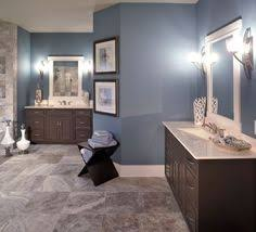 sherwin williams krypton love this color for our guest bathroom