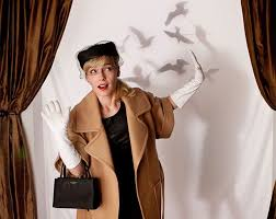 Halloween Movie Costume Ideas 28 Classic Horror Costumes Images Horror