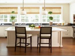 modern country kitchen curtains video and photos