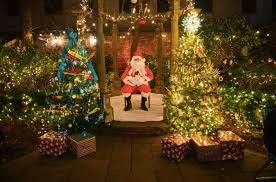 10 local tree lighting celebrations to see this season phillyvoice