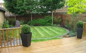 Basic Garden Ideas Astonishing Easy Garden Ideas Gardening Ideas As Well As