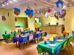 birthday party venues for kids contact kids world for the best birthday birthday