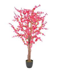 artificial flowers artificial plants artificial trees