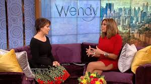 Big Breast Memes - alyssa milano clashes with wendy williams over breast feeding