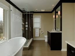 remodeling ideas bathroom remodeling potomac md bathroom