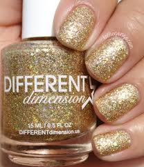 kelliegonzo different dimension let them eat glitter collection