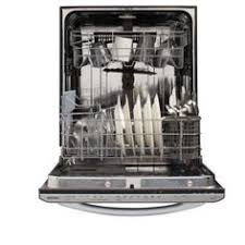 home depot waterwall dishwasher black friday bosch 800 series 24