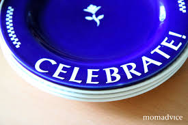 celebrate plate back to school celebrations momadvice