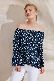 tops online shoulder tops buy shoulder tops online in india zivame