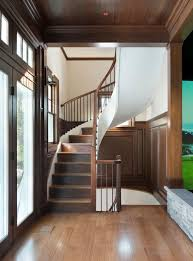 Traditional Staircase Ideas 30 Best Staircase Images On Pinterest Staircases And Traditional