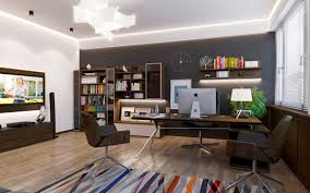 Personal Office Design Ideas Gorgeous Personal Office Design Ideas Cagedesigngroup