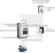 abb contactor wiring diagram mitsubishi wiring diagram wiring