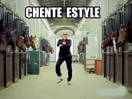 Vicente Fernandez Memes - hispanic meme chente estyle