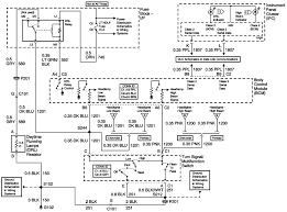 2000 kenworth w900 wiring diagram 2000 kenworth w900 wiring