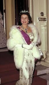 1896 best hm queen elizabeth ii images on pinterest british