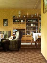 Worst Home Design Trends Worst Home Decor Ideas Of The 1970s 1970s Virtual Tour And Real