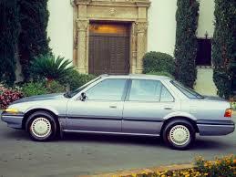 honda accord history best 25 honda accord wagon ideas on honda civic turbo
