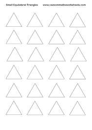 printable isometric paper a4 isometric paper pdf isometric grid paper 0 isometric drawing paper