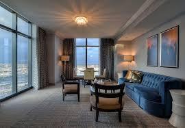 5 bedroom suite las vegas two bedroom suites vegas donatz info