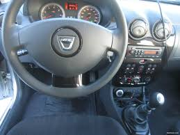 lexus ls kokemuksia car reviews read car reviews and give your own review nettiauto