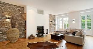 wohnideen in dachgeschoss modernes wohnzimmer beige modernste auf wohnzimmer mit modernes