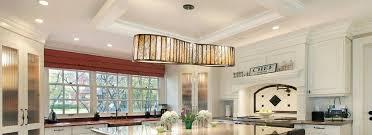 home lighting design 101 natural style lighting 101 lightsonline com