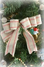 oh christmas tree may arts wholesale ribbon company