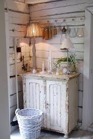 Shabby Chic Bedroom Ideas Diy 138 Best Entry Ways Mudrooms Images On Pinterest Home Home