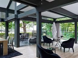 28 best surroundings home decor images on pinterest b u0026b italia