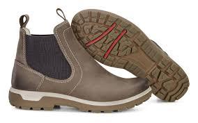 womens boots brisbane ecco shaker shoes ecco gora sport outdoor boots tarmac womens