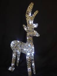 Animated Christmas Ornaments Uk all christmas indoor and outdoor decorations www uk gardens co uk