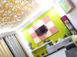home interior design sles design consultant firms bo concepts brooklyn interior design