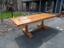 build your own dining table building your own dining room table us with magnificent build l full