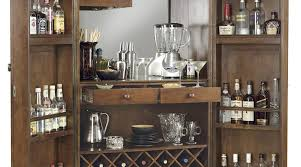 turning closet into bar bar lovely closet organizers ikea in white made of wood with