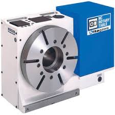 Cnc Rotary Table by Cnc Rotary Table All Industrial Manufacturers Videos