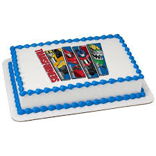 transformer cake topper a birthday place cake toppers transformers one team one