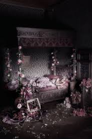 Gothic Bedroom Furniture by Gothic Furniture Ideas Furniture 66 Cool Furniture Ideas Cool
