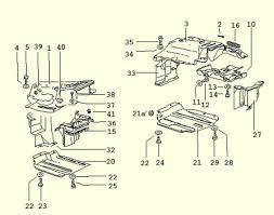 vw engine diagram similiar vw jetta engine diagram keywords vw