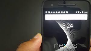 Light For Phone Lightflow App Notification Light For Nexus 6p Youtube