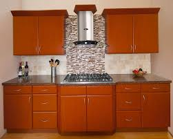 small kitchen cabinets pictures home design ideas small kitchen cabinets pictures