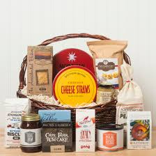 basket gifts gourmet gift baskets slers gourmet food gifts southern season