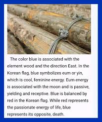 meaning of the color blue b a p comeback theory ish b a p amino
