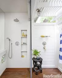bathroom wall designs 80 best bathroom designs photos of beautiful bathroom ideas to try