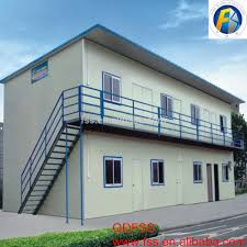 low cost prefab container house prefab dog house prefabricated