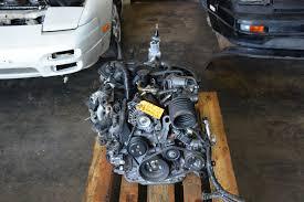 mazda rx8 jdm 03 08 mazda rx8 13b 6 port rotary motor 6 spd trans needs repair