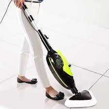 Can You Use A Steam Mop On Laminate Floor Skg 1500w Powerful Non Chemical 212f Steam Mop U0026 Carpet