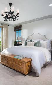 30 best echo 56 images on pinterest new homes newport beach and