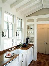provincial kitchen ideas kitchen ideas home decorating trends provincial