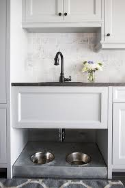 Sink For Laundry Room Going Beyond The Kitchen Sink What To Use A Laundry Room Sink For