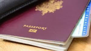 timbre bureau de tabac carte d identité achetez le timbre fiscal sur dossier